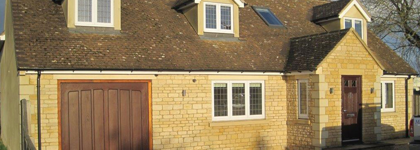 property extension ideas