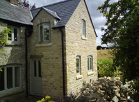 Stone renovation Projects 16